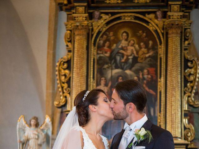 Il matrimonio di Fabio e Valentina a Bolzano-Bozen, Bolzano 159
