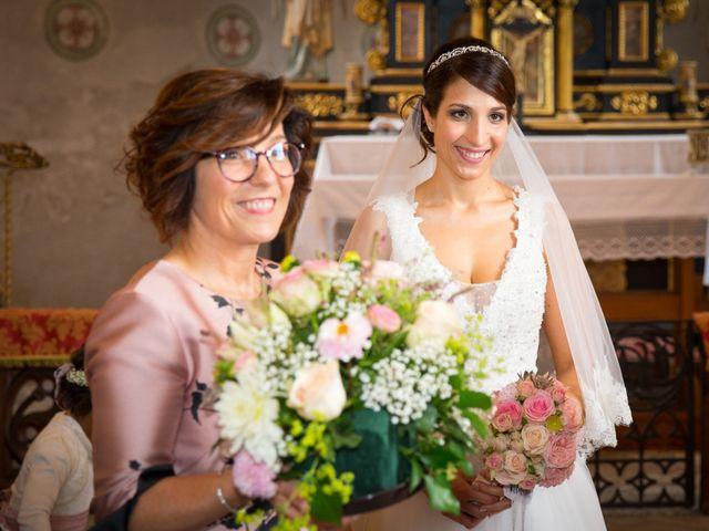 Il matrimonio di Fabio e Valentina a Bolzano-Bozen, Bolzano 160