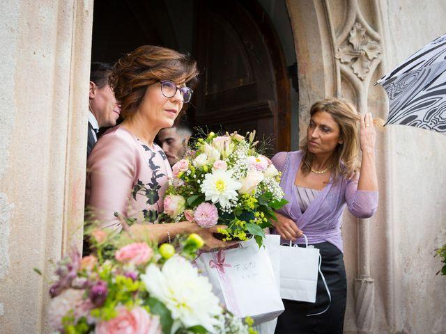 Il matrimonio di Fabio e Valentina a Bolzano-Bozen, Bolzano 162