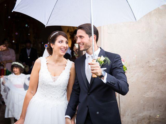 Il matrimonio di Fabio e Valentina a Bolzano-Bozen, Bolzano 164