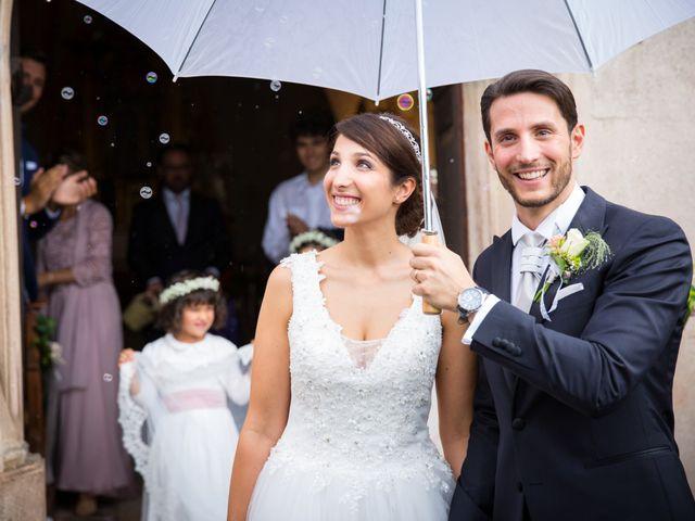 Il matrimonio di Fabio e Valentina a Bolzano-Bozen, Bolzano 165
