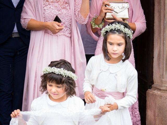 Il matrimonio di Fabio e Valentina a Bolzano-Bozen, Bolzano 166