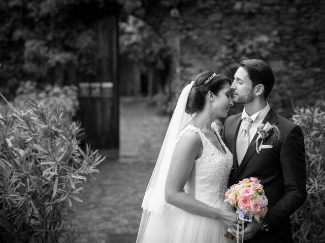 Il matrimonio di Fabio e Valentina a Bolzano-Bozen, Bolzano 182
