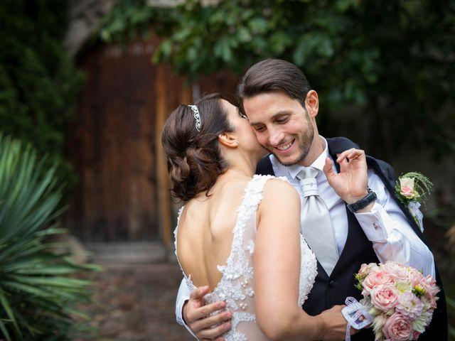 Il matrimonio di Fabio e Valentina a Bolzano-Bozen, Bolzano 190
