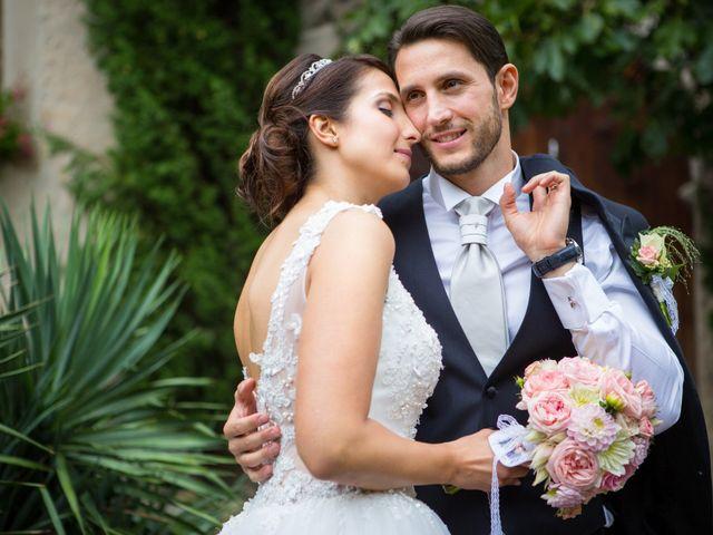 Il matrimonio di Fabio e Valentina a Bolzano-Bozen, Bolzano 191