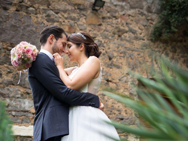 Il matrimonio di Fabio e Valentina a Bolzano-Bozen, Bolzano 194