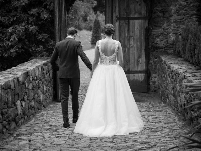 Il matrimonio di Fabio e Valentina a Bolzano-Bozen, Bolzano 195