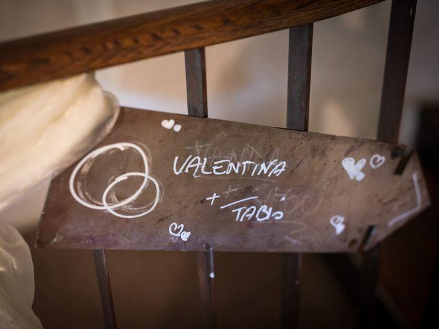 Il matrimonio di Fabio e Valentina a Bolzano-Bozen, Bolzano 204
