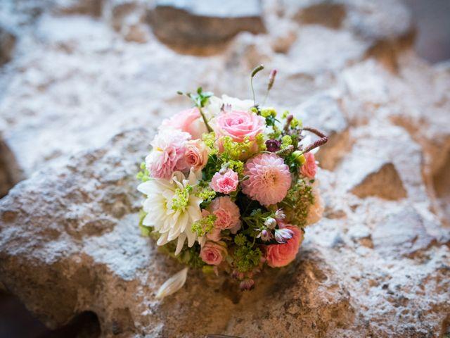 Il matrimonio di Fabio e Valentina a Bolzano-Bozen, Bolzano 206