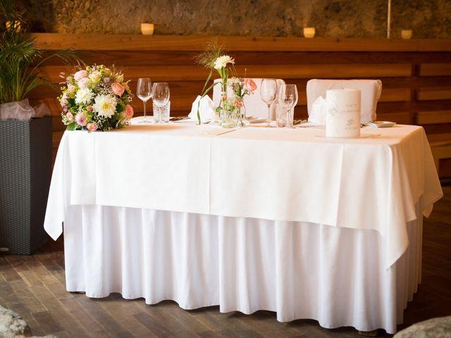 Il matrimonio di Fabio e Valentina a Bolzano-Bozen, Bolzano 207