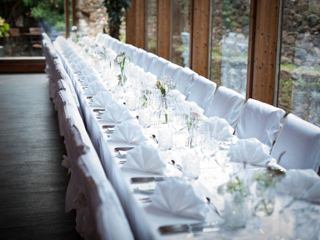 Il matrimonio di Fabio e Valentina a Bolzano-Bozen, Bolzano 208