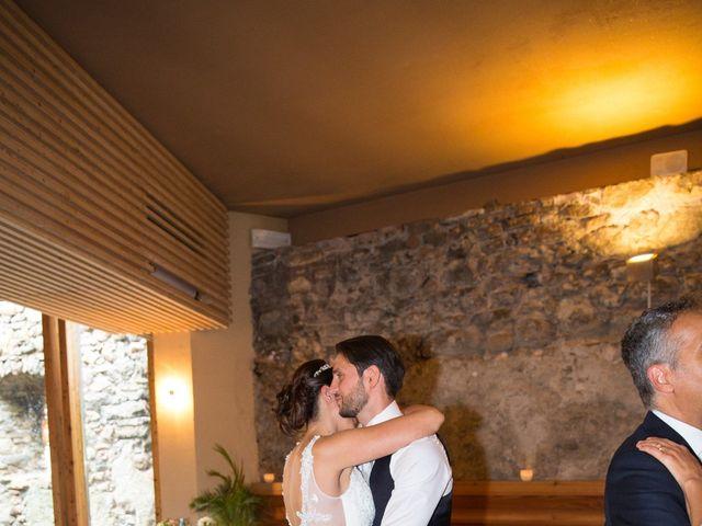 Il matrimonio di Fabio e Valentina a Bolzano-Bozen, Bolzano 210