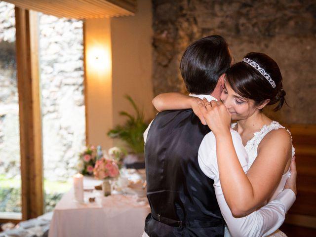 Il matrimonio di Fabio e Valentina a Bolzano-Bozen, Bolzano 211