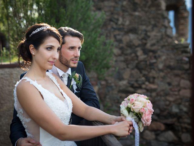 Il matrimonio di Fabio e Valentina a Bolzano-Bozen, Bolzano 215