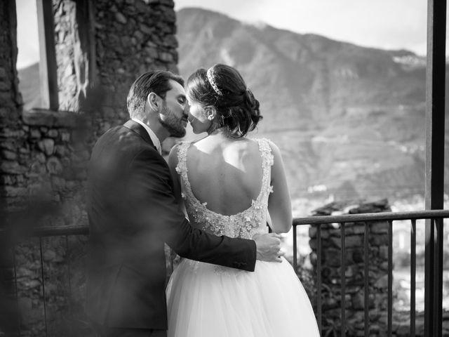 Il matrimonio di Fabio e Valentina a Bolzano-Bozen, Bolzano 218