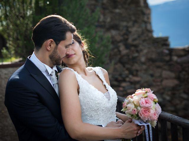 Il matrimonio di Fabio e Valentina a Bolzano-Bozen, Bolzano 219