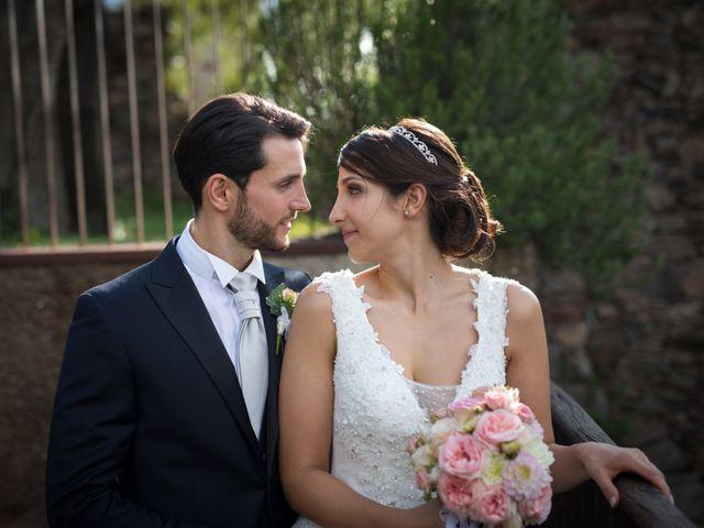 Il matrimonio di Fabio e Valentina a Bolzano-Bozen, Bolzano 222