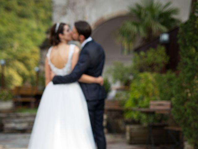 Il matrimonio di Fabio e Valentina a Bolzano-Bozen, Bolzano 225
