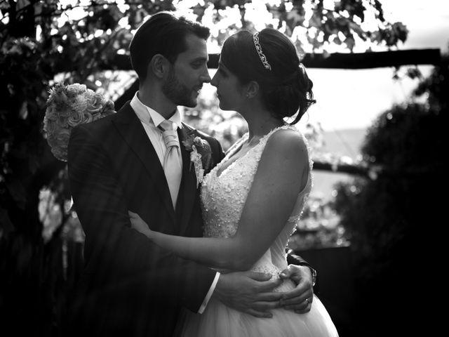 Il matrimonio di Fabio e Valentina a Bolzano-Bozen, Bolzano 230