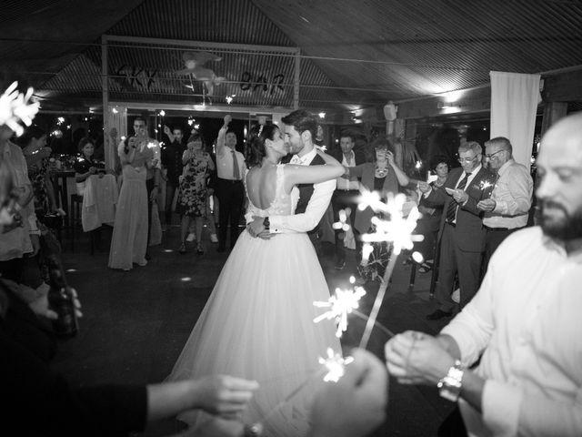 Il matrimonio di Fabio e Valentina a Bolzano-Bozen, Bolzano 239