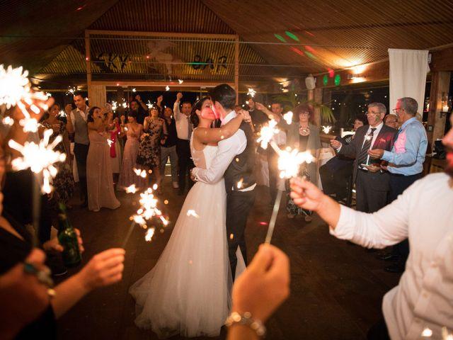 Il matrimonio di Fabio e Valentina a Bolzano-Bozen, Bolzano 240