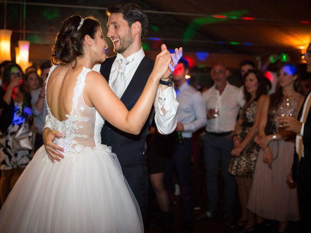 Il matrimonio di Fabio e Valentina a Bolzano-Bozen, Bolzano 241