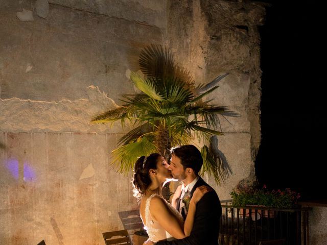 Il matrimonio di Fabio e Valentina a Bolzano-Bozen, Bolzano 242