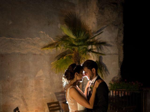 Il matrimonio di Fabio e Valentina a Bolzano-Bozen, Bolzano 243