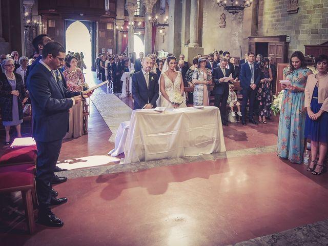 Il matrimonio di Dino e Sara a Palermo, Palermo 16