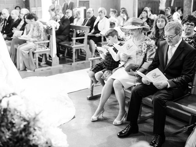 Il matrimonio di Dino e Sara a Palermo, Palermo 25