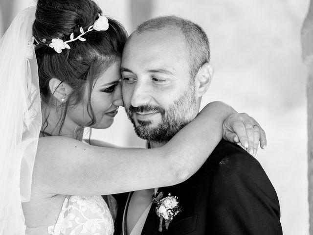 Il matrimonio di Dino e Sara a Palermo, Palermo 31