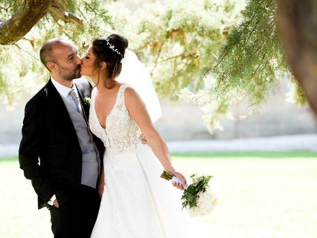 Il matrimonio di Dino e Sara a Palermo, Palermo 33
