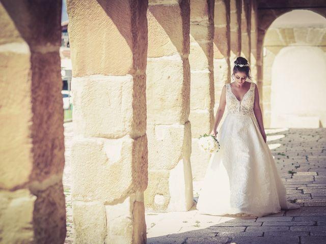 Il matrimonio di Dino e Sara a Palermo, Palermo 36
