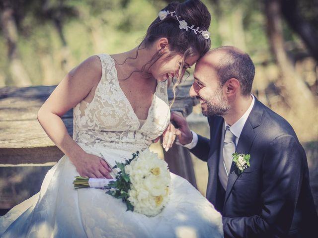 Il matrimonio di Dino e Sara a Palermo, Palermo 37