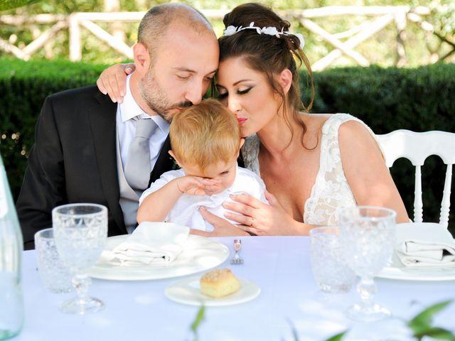 Il matrimonio di Dino e Sara a Palermo, Palermo 42