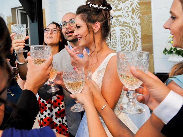 Il matrimonio di Dino e Sara a Palermo, Palermo 46