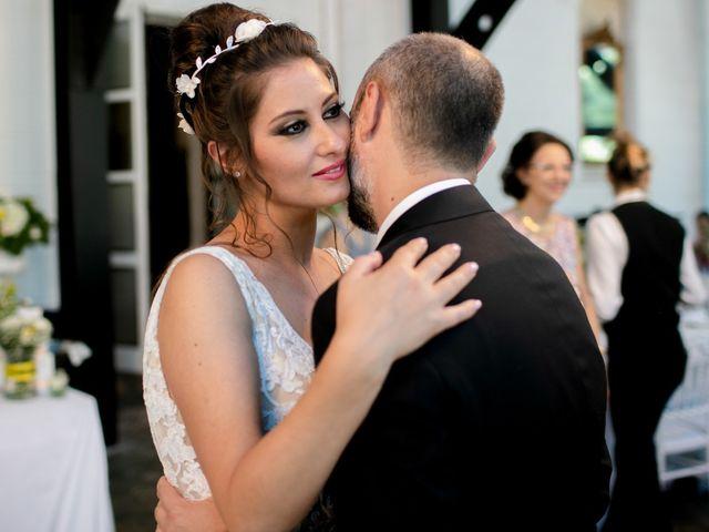 Il matrimonio di Dino e Sara a Palermo, Palermo 49