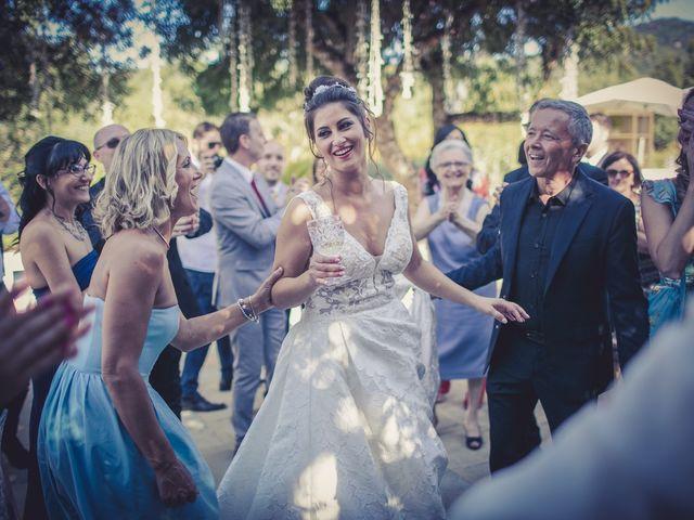 Il matrimonio di Dino e Sara a Palermo, Palermo 50