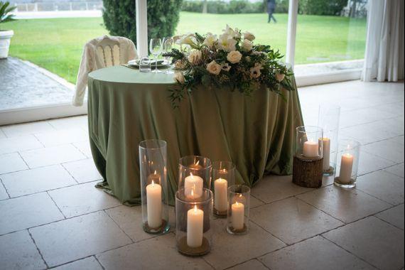 Il matrimonio di Alessandra e Yuri a Bassano Romano, Viterbo 24