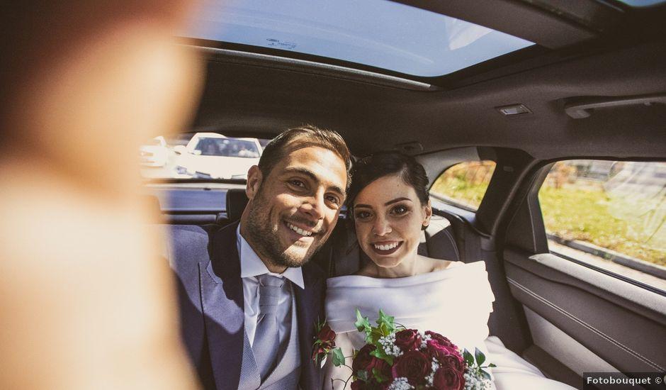 Il matrimonio di Stefano e Valentina a Modena, Modena