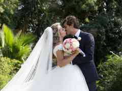 le nozze di Ilaria e Gianluca 822