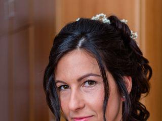 Le nozze di Corinne e Massimo 2
