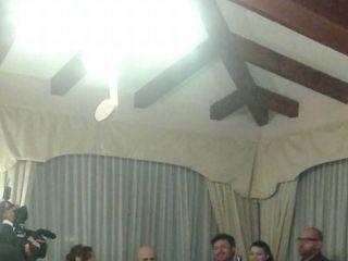 Le nozze di Alberto e Marianna 2