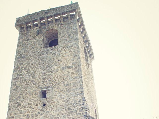 Il matrimonio di Daniele e Simona a Cassino, Frosinone 19