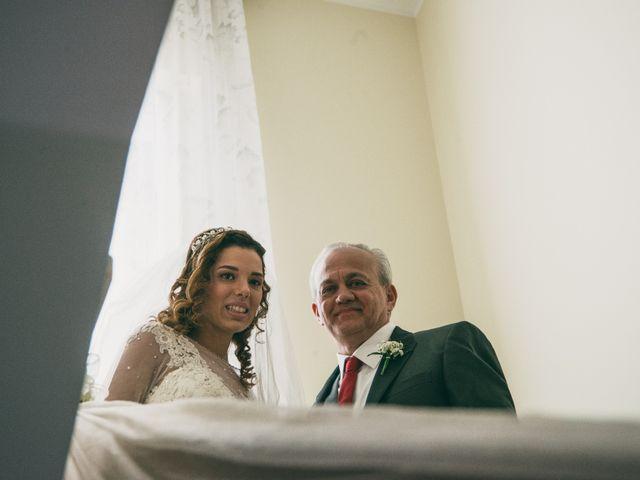 Il matrimonio di Cristian e Ilenia a Manoppello, Pescara 63