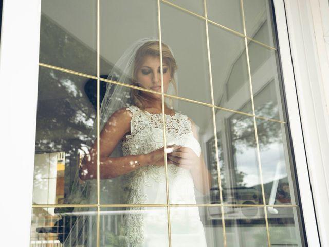 Il matrimonio di Raffaele e Valentina a Capaccio Paestum, Salerno 5