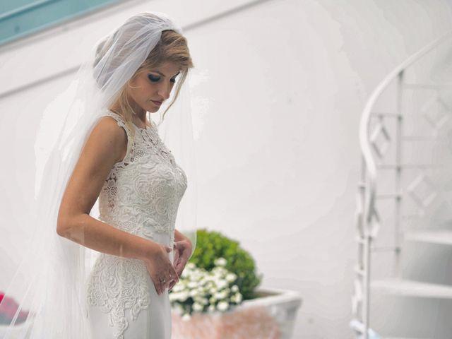 Il matrimonio di Raffaele e Valentina a Capaccio Paestum, Salerno 12