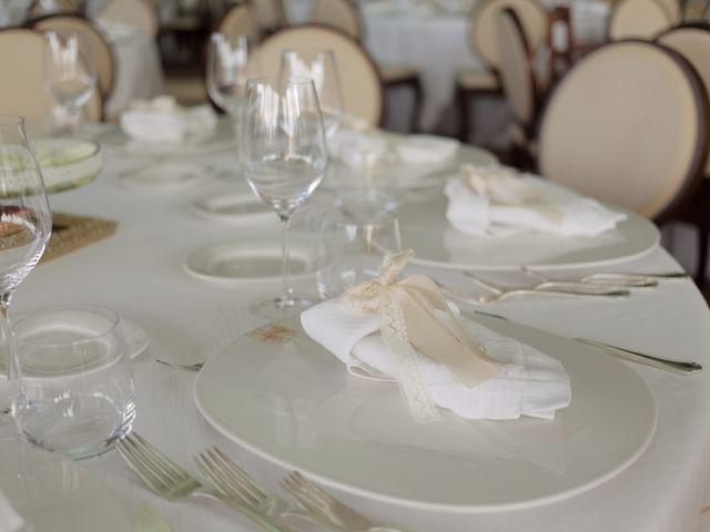 Il matrimonio di Ciro e Paola a Limatola, Benevento 41