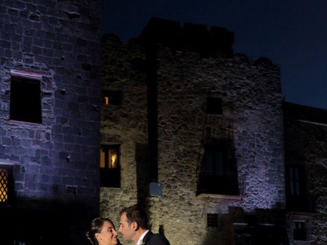 Il matrimonio di Ciro e Paola a Limatola, Benevento 52