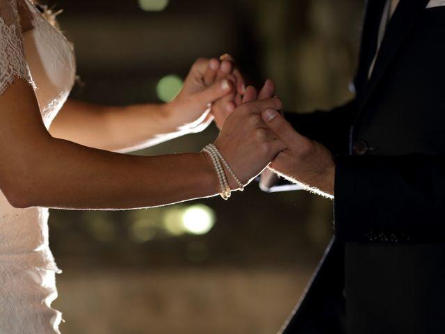 Il matrimonio di Ciro e Paola a Limatola, Benevento 55